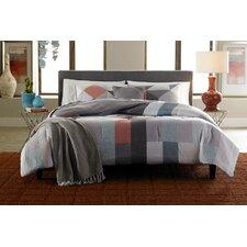 Aspect 5 Piece Comforter Set