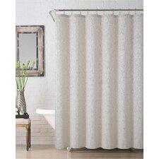 Melbourne Jaq Shower Curtain