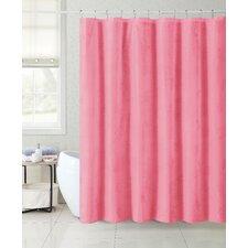 Mystic 13 Piece Shore Shell Shower Curtain Set