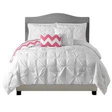 Kara Comforter Set