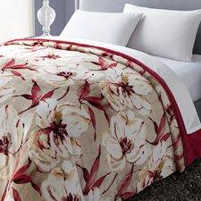 Serephina Plush Down Alternative Blanket