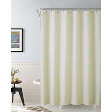 Vinyl Water Proof Shower Curtain Liner