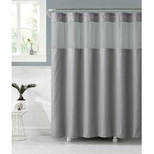 Celine Shower Curtain