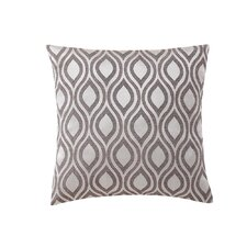 Melbourne Decorative Throw Pillow