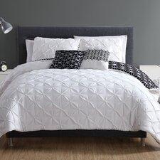 Ziva Comforter Set