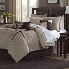 Dune 7 Piece Comforter Set