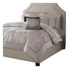 Tilly 12 Piece Comforter Set