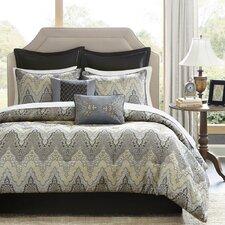 Paxton 12 Piece Comforter Set