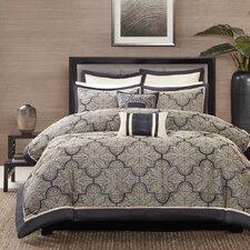 Medina Comforter Set