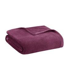 Ultra Premium Plush Blanket