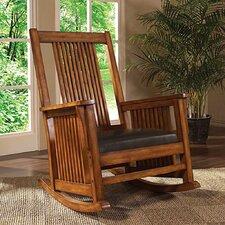 Belmont Rocking Chair
