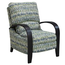Archdale Recliner
