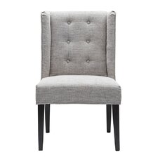 Blakely Side Chair