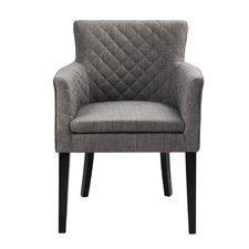 Rochelle Arm Chair