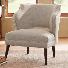 Cody Hemp Mod Side Chair