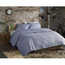 Reece Coverlet Set