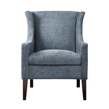 Addy Wingback Chair