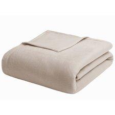 Dream Soft Throw Blanket