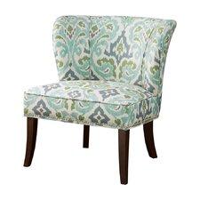 Hilton Side Chair