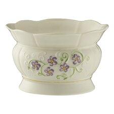 Irish Flax Bowl