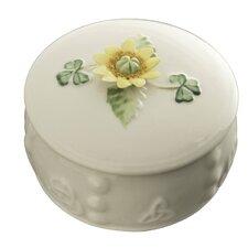Decorative Sunflower Gift Box
