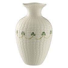 Braid Vase