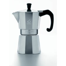 Moka Prestige Coffee Pot