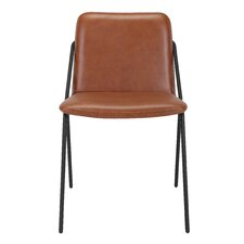 Sling Side Chair