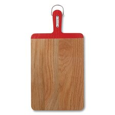 Kitchen Prep Small Cutting Board