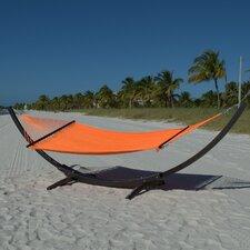 Caribbean Double Hammock