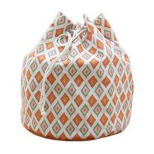 Carnival Gumdrop Round Laundry Bag
