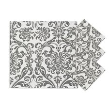 Abigail Storm Napkin (Set of 4)