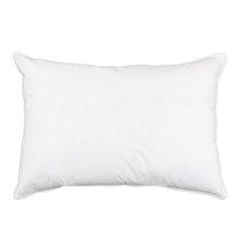 Premium Down Alternative Memory Fiber Soft Bed Pillow