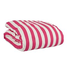 Canopy Candy Duvet Cover