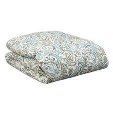 Findlay Comforter