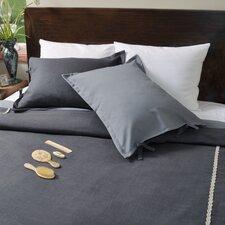 Circa Solid Comforter Set