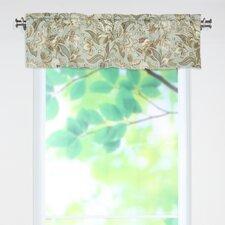 """Valdosta 54"""" Curtain Valance"""
