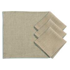 Jefferson Linen Napkin (Set of 4)