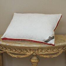 Master Pillow