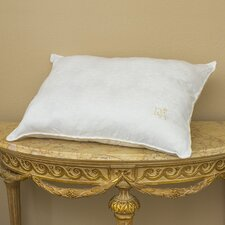 Countess Embroidered Pillow