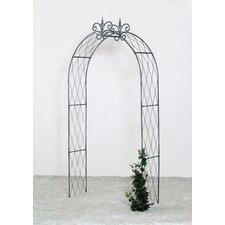 Leska Rose Arch