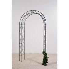 Aida Rose Arch