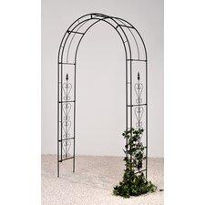Saphira Rose Arch