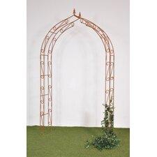 Nele Rose Arch