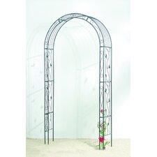Caesar Rose Arch