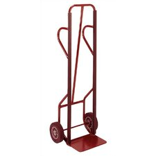 "55.5"" x 20.38"" High Frame Package Hand Truck"