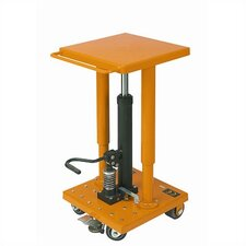 Value Lift Standing Desk