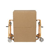 """32"""" x 15"""" x 23"""" Furniture Dolly (Set of 2)"""