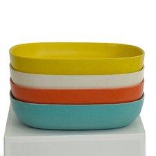 Gusto Pasta / Salad Bowl Set V2 (Set of 4)