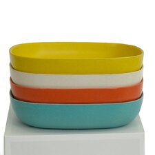 Gusto Pasta / Salad Bowl Set V2 (Set of 4)